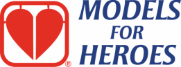 Models for Heroes