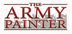 armypainter
